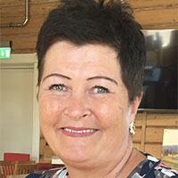 Anne Schill Gullberg