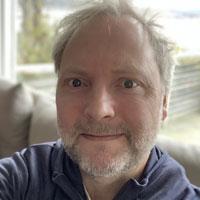 Bengt Brattegaard